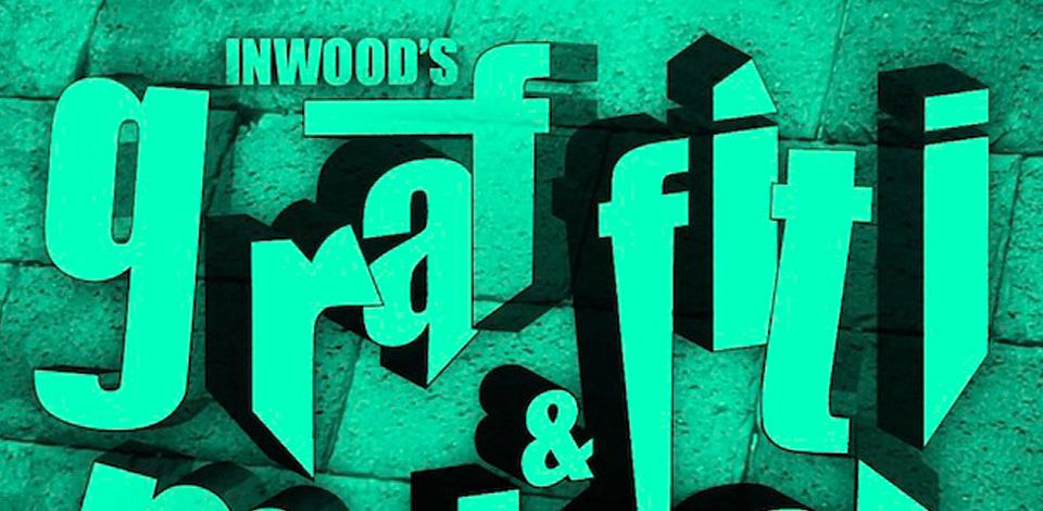Inwood Grafitti & Mural ArtFest